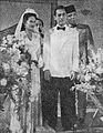 Nana Mayo and R Mustari in Tengah Malam, Film Varia 2.2 (February 1955), p9.jpg