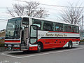 Nanbubus-Dream Hachinohe towada 308.jpg
