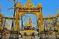 Nancy, France, fontaine.jpg
