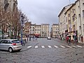 Nancy - panoramio (134).jpg