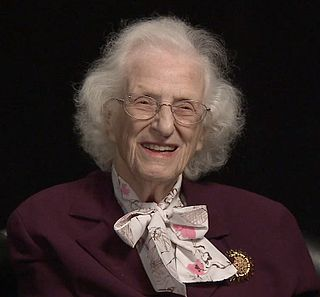 Nancy Roman American astronomer and principal in the Hubble Space Telescope project