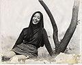 Nancy Wong 1968.jpg