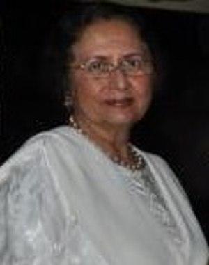 Nanda (actress) - Nanda in 2010