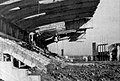 Napoli, Stadio Partenopeo bombardato.jpg