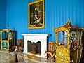 Napoli - Museo di Capodimonte (appartamento reale3).jpg