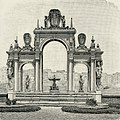 Napoli fontana dell Immacolata.jpg