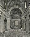 Napoli interno della chiesa di San Martino.jpg
