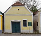 Nappersdorf Kellergasse 29.jpg