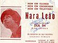 Nara leão - goiania - 1965.jpg
