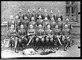 Narcyz Witczak-Witaczyński - 1 Pułk Strzelców Konnych (107-741-1).jpg