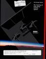 Nasa-ep-251-1986-tdrss.pdf