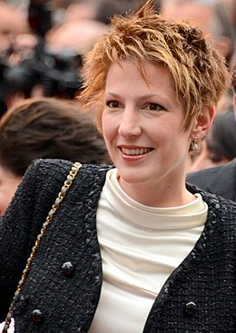 Natacha Polony Cannes 2015.jpg