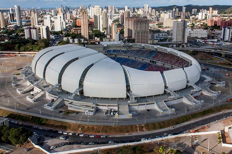 File:Natal, Brazil - Arena das Dunas.jpg