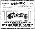 National-auto 1910-0611.jpg