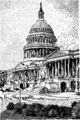 National Capitol BAH-front.png