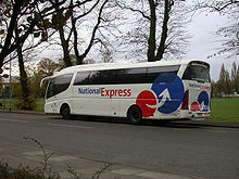 National Express Coach.jpg