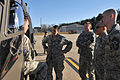 National Guardsmen support 57th Presidential Inauguration 130120-Z-QU230-081.jpg