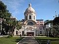 National Pantheon of the Heroes, Asunción, Paraguay.jpg