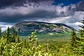 National Park Gros Morne Newfoundland (41364893931).jpg