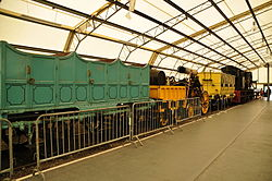 National Railway Museum (8807).jpg