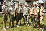 National Scout Jamboree shows DVIDS304769.jpg