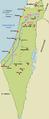 National Water Carrier of Israel ru.png