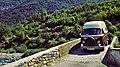 Nationalpark Ordesa.29.jpg