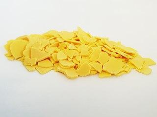 Sodium sulfide chemical compound