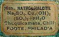 Natrochalcite-270262.jpg