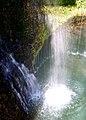 Natural Falls State Park 12.jpg