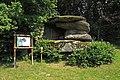 Naturdenkmal Grafenhäusl bei Schrems 3.jpg