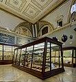 Naturhistorisches Museum DSC 2000 pano 2.jpg