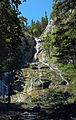Naturpark Ötscher-Tormäuer - Schleierfall.jpg
