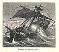 Naufrage du Neptune en 1821-gravure.jpg