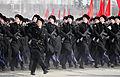 Navalinfantryparade.jpg