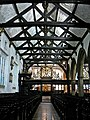 Nave of St John the Evangelist's Church, Leeds, West Yorkshire.jpg
