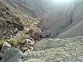 Navidhand new 320 - panoramio.jpg