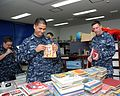 Navy Misawa CPO 365 Community Service Project 111103-N-ZI192-003.jpg