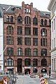 Neß 1 (Hamburg-Altstadt).1.12142.ajb.jpg