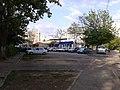 Near Market Micro20 - panoramio.jpg