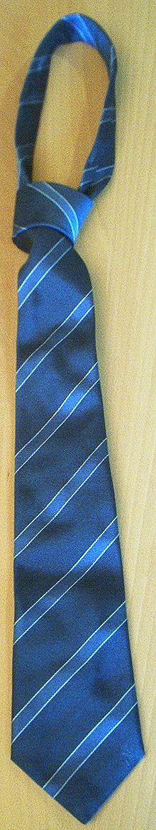 necktie simple english wikipedia the free encyclopedia