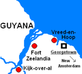 NederlandsGuyana.png