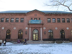 Neilson Library, Smith College, Northampton MA.jpg