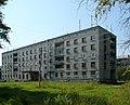 Nelidovo, Tver Oblast, Russia - panoramio (7).jpg