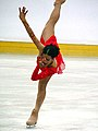 Nella Simaova Spiral 2006 JGP The Hague.jpg