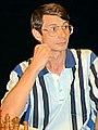 Nenashev,Alexander 1998 Recklinghausen.jpeg