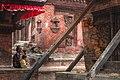Nepal 6614 tonemapped (22666836165).jpg