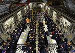 Nepal earthquake relief effort gets needed supplies from US Air Force 150426-F-PT194-142.jpg