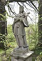 Nepomuk-statue bei wintrup.jpg