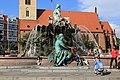 Neptunbrunnen - Flickr - Pascal Volk.jpg